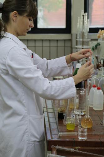 hemijska analiza 1